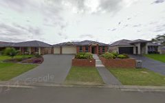 17 Joseph Andrews Crescent, Taree NSW