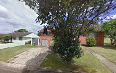 1/2 West End Avenue, Taree NSW