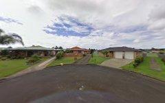 1 12 SAMANTHA CLOSE, Taree NSW