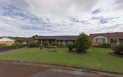 35 DOLPHIN AVENUE, Taree NSW