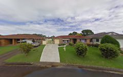 7 Andrew Close, Taree NSW