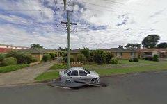 4/125 Edinburgh Drive, Taree NSW