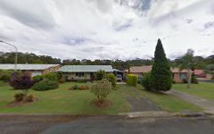 2 Webster Close, Tinonee NSW