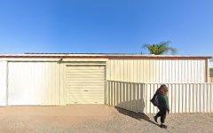 577 Fisher Street, Broken Hill NSW