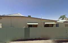 187 Brazil Street, Broken Hill NSW