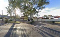 163 Williams Street, Broken Hill NSW