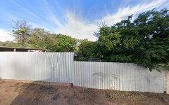 121 Williams Street, Broken Hill NSW