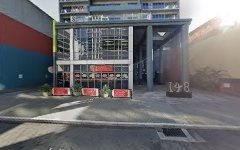 26/148 Adelaide Terrace, East Perth WA