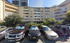 108/45 Adelaide Terrace, East Perth WA