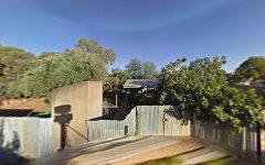 237 Rowe Street, Broken Hill NSW