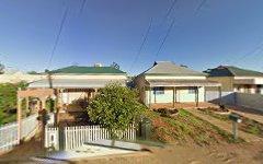 146 Wills Lane, Broken Hill NSW