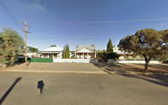 118 Ryan Street, Broken Hill NSW