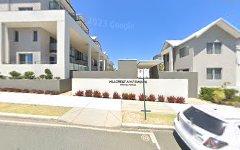 20/28 Banksia Terrace, South Perth WA
