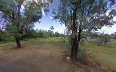 90 Gatehouse Street, Parkville NSW