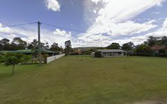 23 Park Street, Parkville NSW