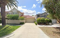 53C Elizabeth St, South Perth WA