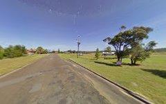 4 Main Road, Wallabi Point NSW