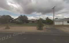 3 Poincaire Street, Trangie NSW