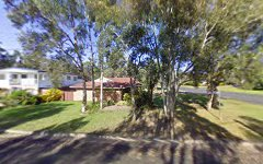 1/10 Diamond Drive, Diamond Beach NSW