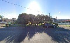 3/61 Satur Road, Scone NSW