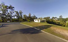 104 Hilltop Parkway, Hallidays Point NSW