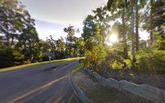 8 The Knoll Street, Tallwoods Village NSW