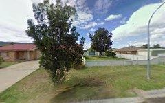 53 Gundy Road, Scone NSW