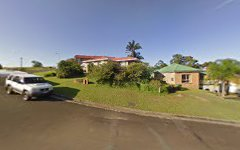 46 Coromont Drive, Red Head NSW