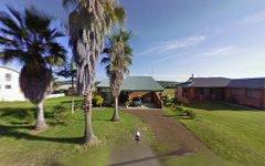 43 Coromont Drive, Red Head NSW