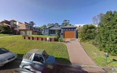 18 Hope Street, Red Head NSW