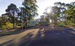 19 Diamond Beach, Diamond Beach NSW