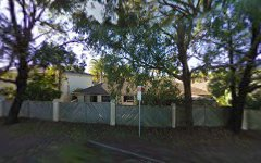 11/2 James Foster Drive, Diamond Beach NSW