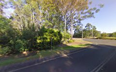8/21 Redhead Road, Hallidays Point NSW