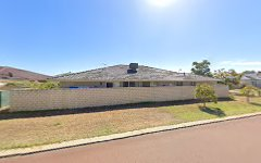 2 Nuytsia Crescent, Canning Vale WA