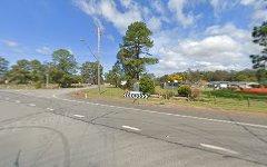 36 Wards Road, Failford NSW