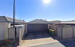 14 Padua Road, Piara Waters WA