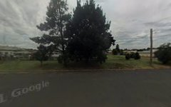 5 Bow Street, Merriwa NSW