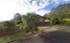 113 Graeme Street, Aberdeen NSW