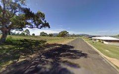 129 Graeme Street, Aberdeen NSW