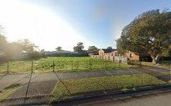 Unit 1/32 Macintosh Street, Forster NSW
