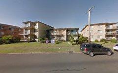 21/76-78 Little Street, Forster NSW