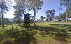 79 Melaleuca Drive, Coolongolook NSW