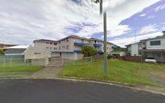 12/106 Little Street, Pacific Palms NSW