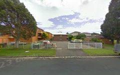 1/110 Little Street, Forster NSW