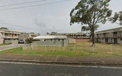16/91-95 Macintosh Street, Pacific Palms NSW