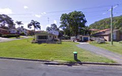60A Surfview Avenue, Pacific Palms NSW