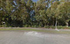 Lot 13-Grange, The Southern Parkway, Forster NSW