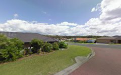 2/2 Oriana Close, Forster NSW