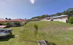 3 Caryota Place, Forster NSW