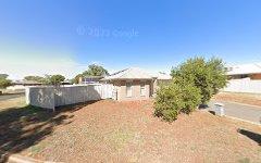 4 Tanderra Drive, Dubbo NSW